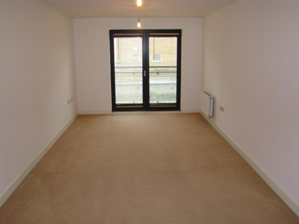 2 Bed Ground Flat Flat / Apartment To Rent - kitchen