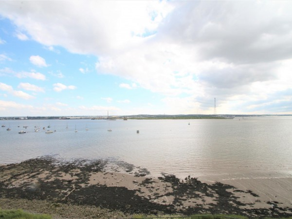 2 Bed Flat Flat/apartment For Sale - River Views